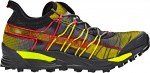 La_Sportiva_Mutant_Running_Shoes_Men_Black_[1920x1920]-3